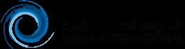 Nawa International